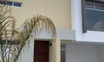 Foto de casa en venta en San Francisco Ocotlán, Coronango, Puebla, 20336115,  no 01