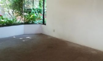 Foto de casa en venta en Bosque de las Lomas, Miguel Hidalgo, Distrito Federal, 6963147,  no 01