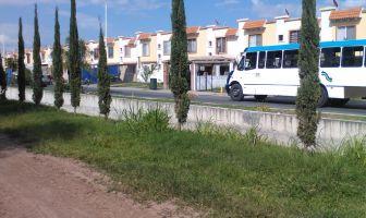 Foto de terreno comercial en venta en Los Encinos, Tlajomulco de Zúñiga, Jalisco, 8161487,  no 01