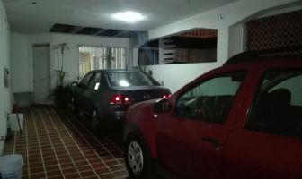 Foto de casa en venta en Floresta, Veracruz, Veracruz de Ignacio de la Llave, 5114558,  no 01