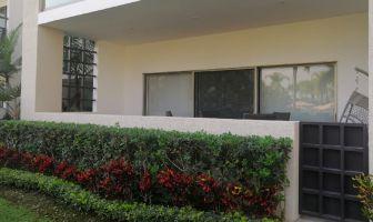 Foto de departamento en renta en Centro, Emiliano Zapata, Morelos, 21238635,  no 01