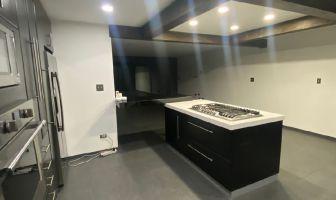 Foto de departamento en venta en Del Valle Centro, Benito Juárez, DF / CDMX, 22606387,  no 01