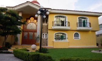 Foto de casa en condominio en venta en Club de Golf Atlas, El Salto, Jalisco, 12368612,  no 01