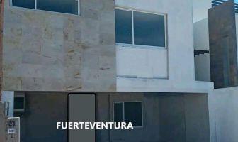 Foto de casa en venta en Villa Magna, San Luis Potosí, San Luis Potosí, 9363635,  no 01