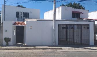 Foto de casa en venta en 17 , maya, mérida, yucatán, 12569089 No. 01