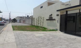Foto de casa en venta en 17 poniente 114, cholula de rivadabia centro, san pedro cholula, puebla, 0 No. 01