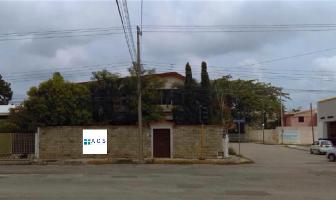 Foto de casa en renta en 17 , yucatan, mérida, yucatán, 0 No. 01