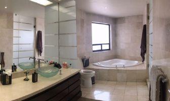 Foto de departamento en venta en Lomas del Chamizal, Cuajimalpa de Morelos, DF / CDMX, 14919423,  no 01