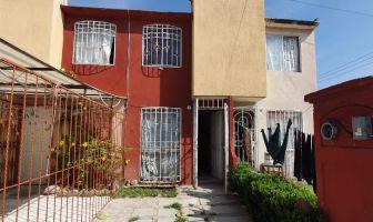 Foto de casa en venta en Real de Costitlán I, Chicoloapan, México, 12841716,  no 01