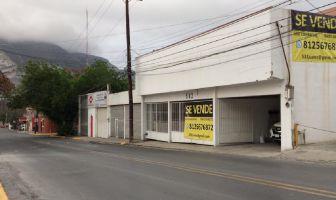 Foto de oficina en venta en San Pedro Garza Garcia Centro, San Pedro Garza García, Nuevo León, 19755630,  no 01