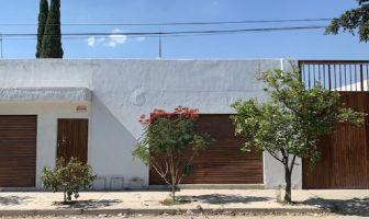 Foto de local en renta en Mariano Otero, Zapopan, Jalisco, 19506293,  no 01