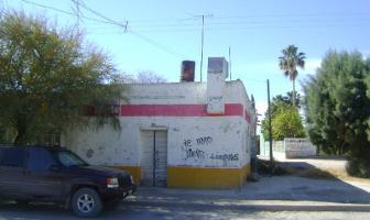 Foto de local en venta en emiliano zapata 175, tlahualilo de zaragoza centro, tlahualilo, durango, 2549338 No. 01