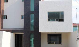 Foto de casa en venta en La Herradura, Pachuca de Soto, Hidalgo, 5135093,  no 01