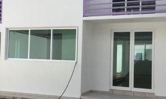 Foto de casa en venta en Ojo de Agua, Tecámac, México, 15652754,  no 01