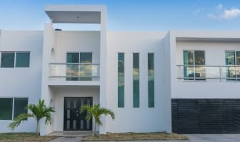 Foto de casa en venta en Montecristo, Mérida, Yucatán, 21554956,  no 01