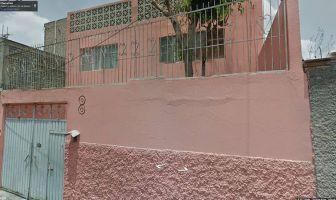 Foto de casa en venta en Santa Bárbara, Iztapalapa, Distrito Federal, 6185521,  no 01