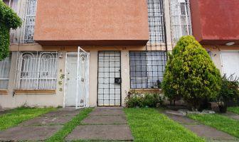 Foto de casa en venta en Coacalco, Coacalco de Berriozábal, México, 21000597,  no 01