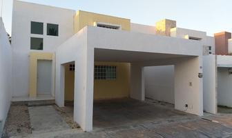 Foto de casa en venta en 18 , altabrisa, mérida, yucatán, 0 No. 01