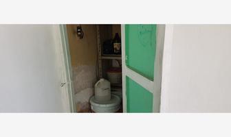 Foto de casa en venta en 18 de julio 400, el llanito, aguascalientes, aguascalientes, 0 No. 04