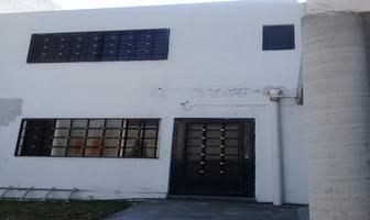 Foto de casa en venta en 18 de julio , año de juárez, cuautla, morelos, 12132269 No. 02