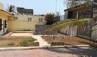 Foto de departamento en renta en 18 de marzo 212 int 1 , coatzacoalcos centro, coatzacoalcos, veracruz de ignacio de la llave, 10703536 No. 01