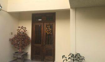 Foto de casa en venta en Ampliación Fuentes del Pedregal, Tlalpan, DF / CDMX, 12640486,  no 01