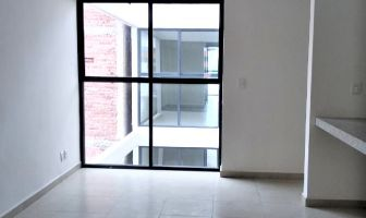 Foto de departamento en venta en Del Carmen, Benito Juárez, DF / CDMX, 15652388,  no 01