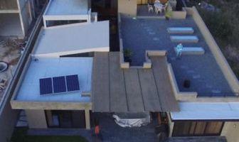 Foto de casa en venta en Vista Real y Country Club, Corregidora, Querétaro, 20335355,  no 01