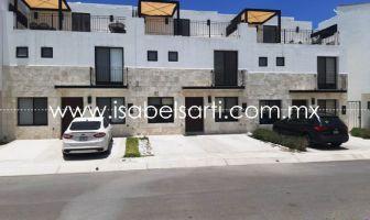 Foto de casa en renta en Gobernantes, Querétaro, Querétaro, 15146488,  no 01