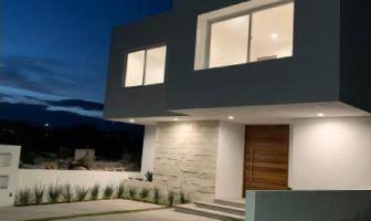 Foto de casa en venta en Juriquilla, Querétaro, Querétaro, 12657601,  no 01