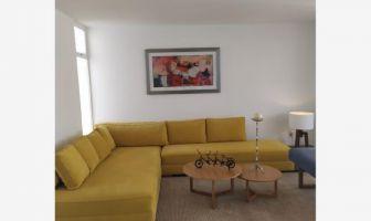 Foto de casa en venta en Zakia, El Marqués, Querétaro, 12806472,  no 01