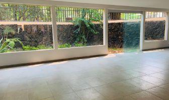 Foto de casa en venta en Florida, Álvaro Obregón, DF / CDMX, 12641821,  no 01
