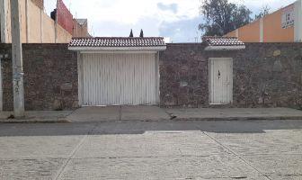 Foto de casa en venta en Emiliano Zapata Centro, Emiliano Zapata, Hidalgo, 17341024,  no 01