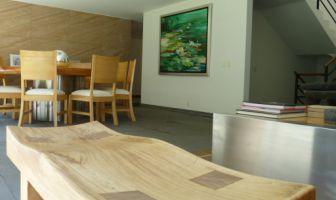 Foto de casa en venta en Bosque de las Lomas, Miguel Hidalgo, Distrito Federal, 6521269,  no 01