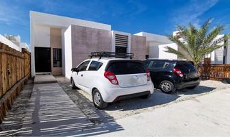 Foto de casa en venta en 19 306, chelem, progreso, yucatán, 0 No. 01