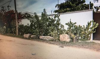 Foto de casa en venta en 19 527, altabrisa, mérida, yucatán, 7263414 No. 03
