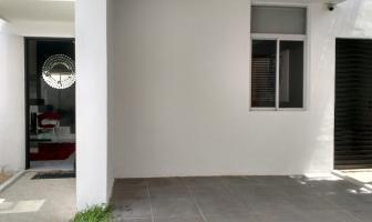 Foto de casa en venta en 19 a , gran santa fe, mérida, yucatán, 3848060 No. 04