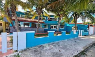 Foto de casa en venta en 19 , chicxulub puerto, progreso, yucatán, 0 No. 01