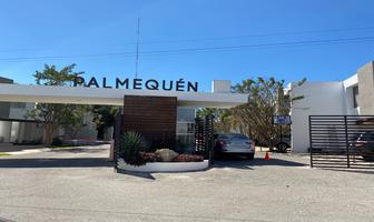 Foto de casa en venta en 19 diagonal , temozon norte, mérida, yucatán, 19319306 No. 01