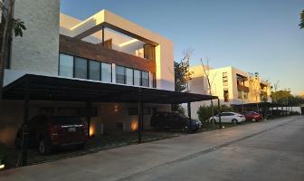 Foto de departamento en venta en 19 , montebello, mérida, yucatán, 0 No. 01