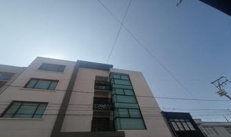 Foto de departamento en renta en 19 oriente 205, centro, puebla, puebla, 18032465 No. 01