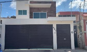 Foto de casa en venta en 19 poniente sur , penipak, tuxtla gutiérrez, chiapas, 10741229 No. 01