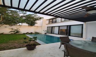 Foto de casa en venta en 19 , temozon norte, mérida, yucatán, 0 No. 01