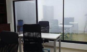 Foto de oficina en renta en Independencia, Guadalajara, Jalisco, 6874522,  no 01