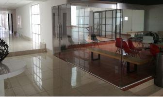 Foto de oficina en renta en Roma Norte, Cuauhtémoc, Distrito Federal, 7105030,  no 01