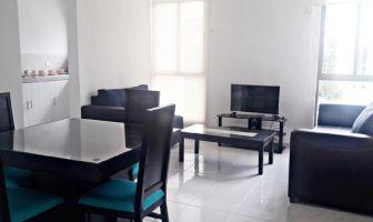Foto de departamento en renta en Jose Maria Iturralde, Mérida, Yucatán, 10253436,  no 01