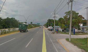Foto de terreno habitacional en venta en Puerto Morelos, Benito Juárez, Quintana Roo, 11366006,  no 01