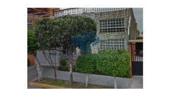 Foto de casa en venta en Valle Ceylán, Tlalnepantla de Baz, México, 6613591,  no 01