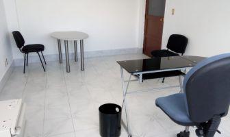 Foto de oficina en renta en San Javier, Tlalnepantla de Baz, México, 19090559,  no 01