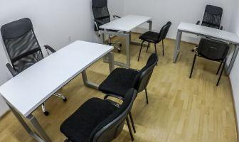 Foto de oficina en renta en Loma Dorada, Querétaro, Querétaro, 20634571,  no 01